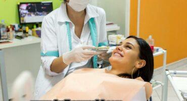 چگونه سلامت دندان بر ایمپلنت دندان تأثیر می گذارد