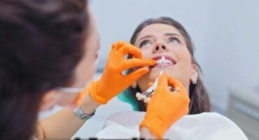چقدر بعد از جراحی ایمپلنت دندان می توانم غذا بخورم