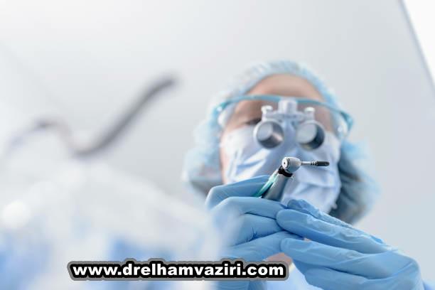 آنچه شما از ایمپلنت دندان می توانید انتظار داشته باشید